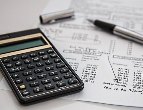 Un juzgado exonera de presentar las cuentas anuales a una empresa en liquidación