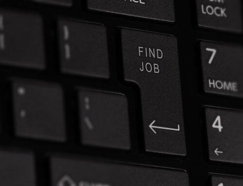 Los cinco métodos del SEPE para solicitar la prestación por desempleo