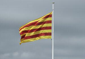 bandera-catalunya