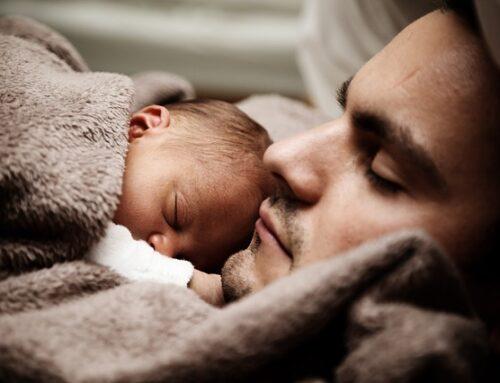 Cambios en el permiso de paternidad en 2021