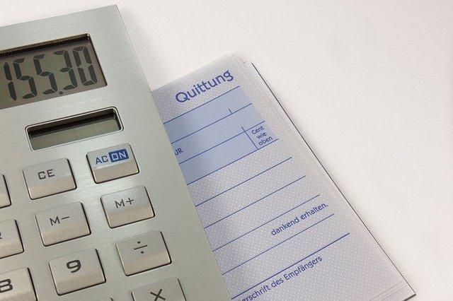 pago factura