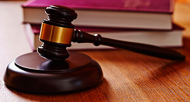 assessorament juridic penal