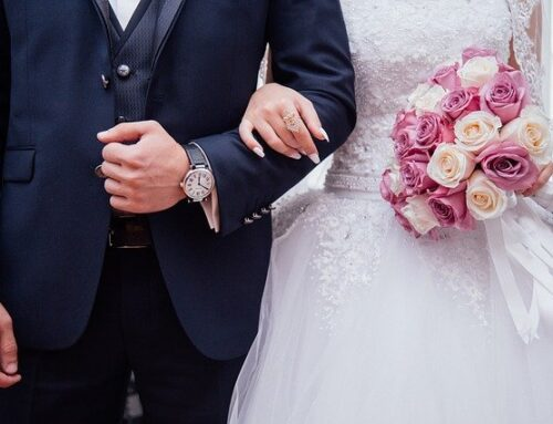 Matrimonio o pareja de hecho: ¿qué ventajas legales tiene casarse?