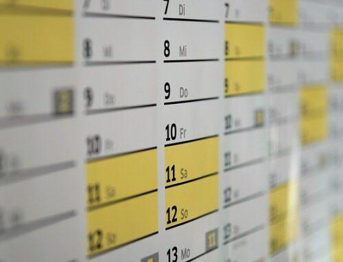La conciliación familiar no implica que el empleado pueda exigir no trabajar ningún sábado