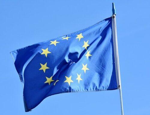 La UE busca un impuesto de Sociedades común para toda la UE desde 2023